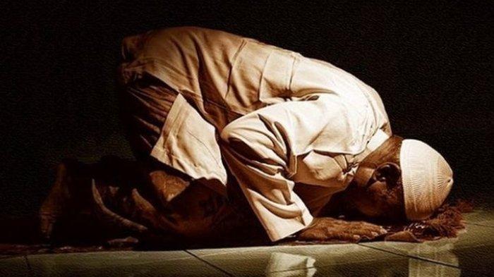 Waktu Salat Wajib Beserta Bacaan dan Doa-doa Setelah Salat, Subuh hingga Isya