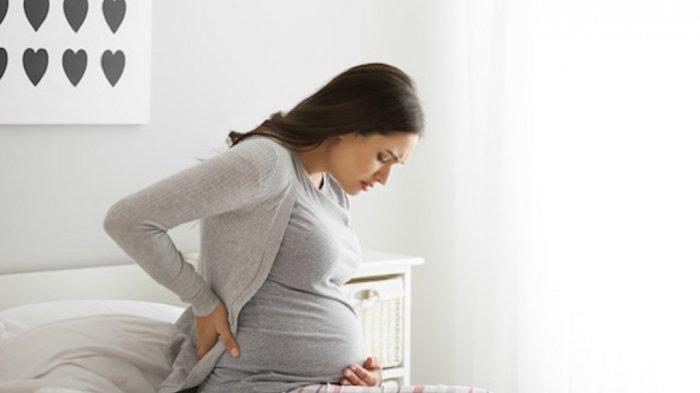 Apakah Ibu Hamil Boleh Divaksin Covid-19? Berikut Ini Kata Kemenkes RI