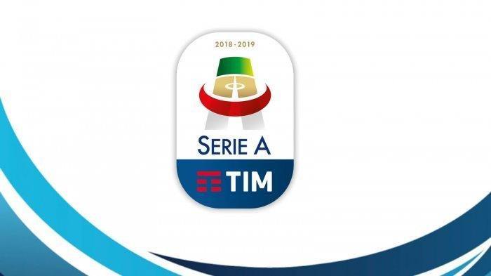 Dua Gol Cepat Zlatan Bungkam Inter Milan, Si Nyonya Tua Ditahan Imbang Crotone, Hasil Liga Italia