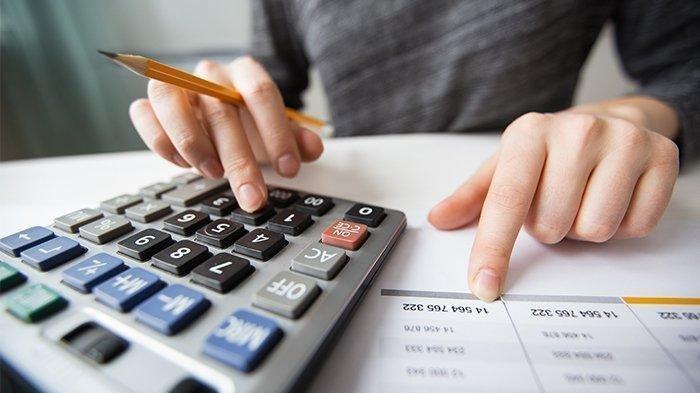 Apa Itu Akuntansi? Berikut ini Pengertian, Tujuan, Manfaat dan Fungsinya