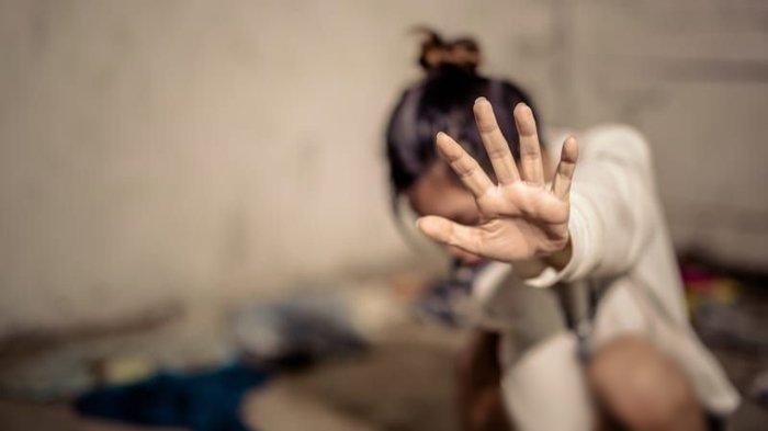 Siswi Dipaksa Oknum Guru Lepas Celana Dalam Untuk Lihat Hal Kewanitaan Ini