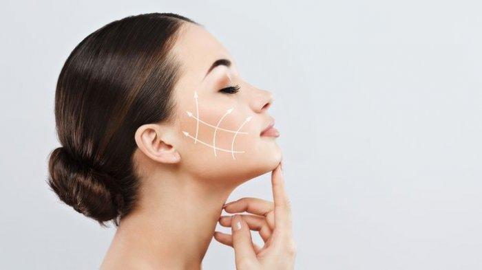 Tak Banyak Tahu, Cara Mengatasi Skin Barrier yang Rusak, Kenali Penyebabnya