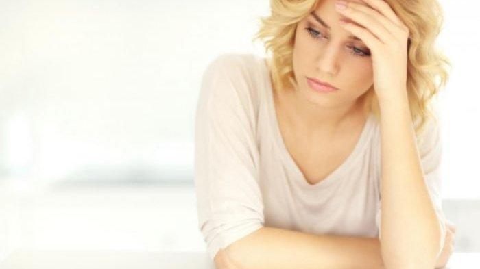 5 Langkah Mengelola Stres di Tengah Ancaman Virus Corona