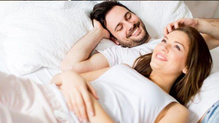 7 Tips Agar Hubungan Dengan Pasangan Saling Mempercayai, Untuk Bangun Keluarga Sejahtera
