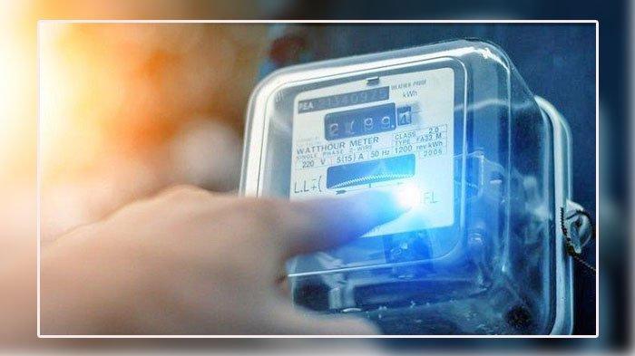 Yang Terjadi Jika Lampu Tetap Menyala & Menggunakan Alat Elektronik Jadul di Rumah