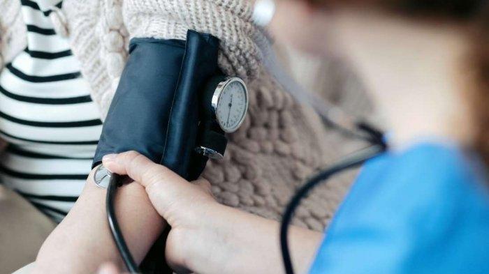 ilustrasi-tekanan-darah-tinggi-236236.jpg