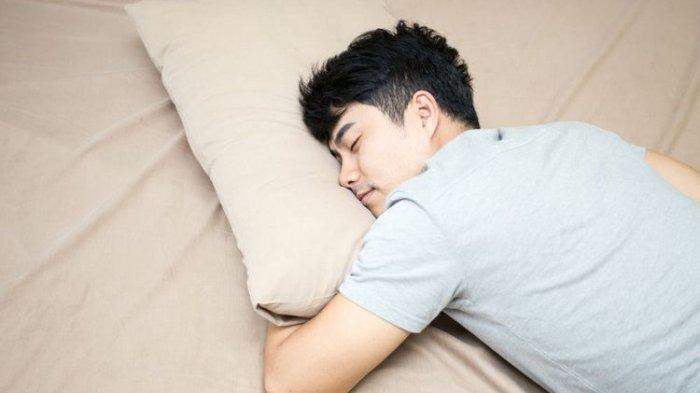 Cara Agar Cepat Tidur dan Nyenyak, Salah Satunya Matikan Semua Perangkat Elektronik
