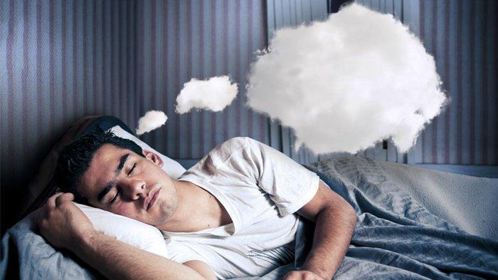 4 Arti Mimpi Tentang Raja, Pertanda Baik atau Buruk? Cek Tafsiran Lengkapnya