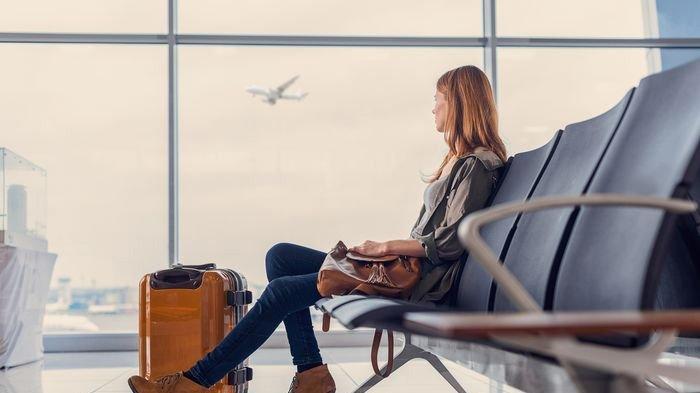 Arti Mimpi Tentang Bepergian, Bisa Jadi Pertanda Baik Maupun Buruk, Begini Tafsiran Lengkapnya