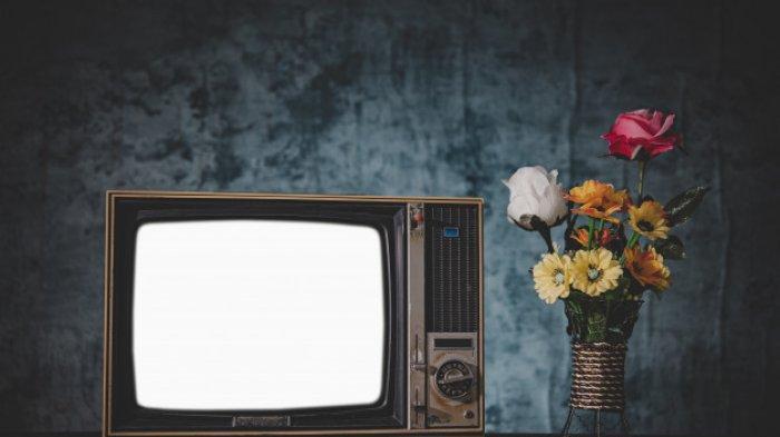 JADWAL Acara TV Sabtu 1 Mei 2021: Ikatan Cinta di RCTI hingga Bioskop Trans V The Founder
