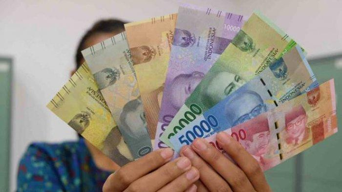 Ramalan Zodiak Keuangan Besok Senin 4 Januari 2021