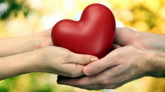 Sejarah dan Asal Usul Hari Valentine Beserta 14 Faktanya: Simbol X Identik dengan Ciuman