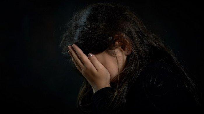 Benarkah Duduk Lama Bisa Tingkatkan Risiko Depresi?