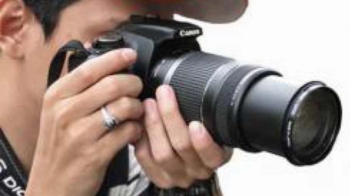 Dua Model Teror Digital Terhadap Jurnalis-Makin Marak Sejak Mei 2020 - Mei 2021