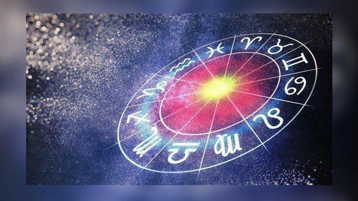 Ramalan Zodiak Besok Senin 23 November 2020, Cancer Tidak Terkalahkan Sepanjang Hari