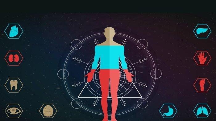 Ramalan Zodiak Kesehatan Yang Berlaku Hari Ini Jumat 11 Oktober 2019, Virgo Energimu Telah Kembali