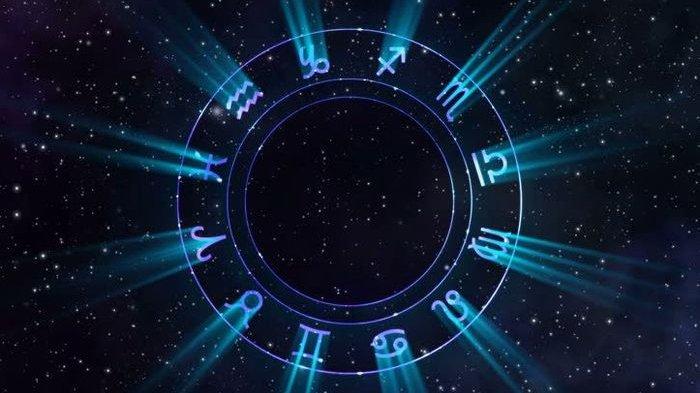 Ramalan Zodiak Cinta Besok 1 Mei 2021, Ada yang Sedang Tertarik pada Seseorang, Gimana Zodiakmu?