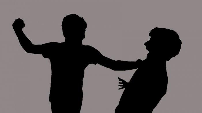 Dua Kakek Ini Duel, Satu Diantaranya Tewas, Penyebabnya Masalah Sepele