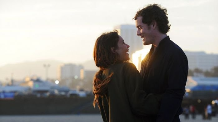 Ingin Hubungan Kamu dengan Pasangan Awet? Coba Kamu Lakaukan 3 Hal ini