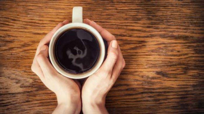 Kebiasaan yang Sebaiknya Jangan Dilakukan Sebelum Tidur, Dampaknya Tidak Baik