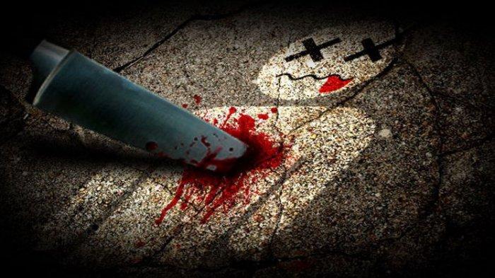 Ini Dia 4 Fakta di Balik Pembunuhan Siswi SD di Karawang