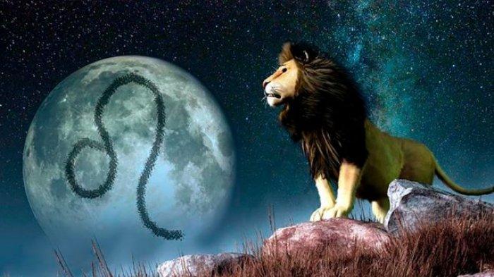 Ramalan Zodiak Lengkap Leo Bulan Ini Juni 2021: Karier, Asmara, Keuangan, Kesehatan dan Studi