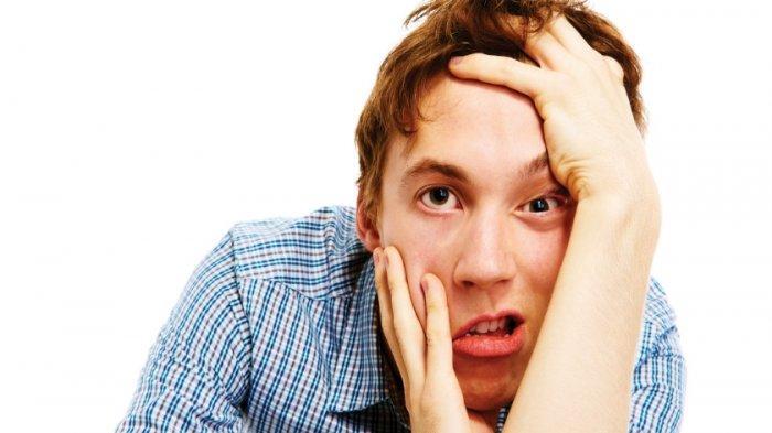 Caleg Dan Timses Stres Bisa Disembuhkan, Ini Cara Dan Proses Penyembuhannya