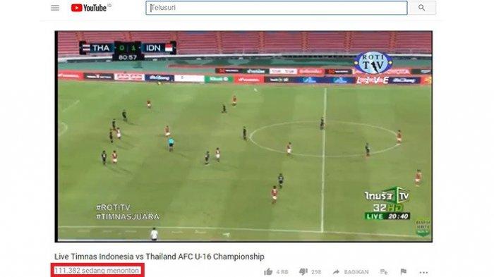 Bein Sports Connect Akan Siarkan Uefa Champions League Di Indonesia Tribun Manado