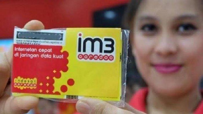 Indosat Dukung Pembangunan KEK Likupang, Siap Kembangkan Kualitas Jaringan