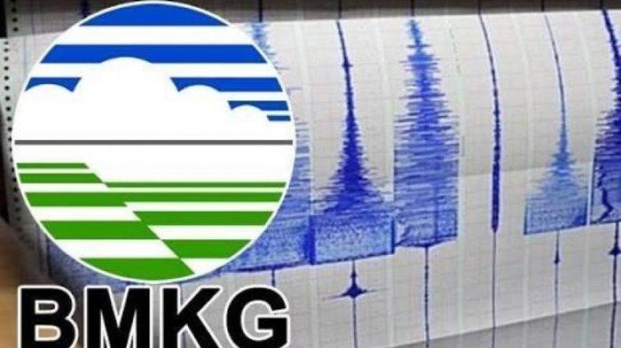 Info gempa magnitudo 5.4 Sabtu 21 Agustus di NTT pada pukul 00:45 WITA. <a href='https://manado.tribunnews.com/tag/bmkg' title='BMKG'>BMKG</a> beri arahan.