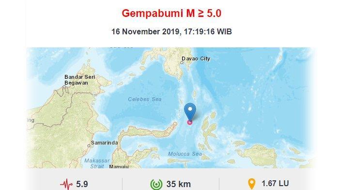 info-gempa-terkinigempa-magnitudo-59-guncang-manado-dan-bitung.jpg