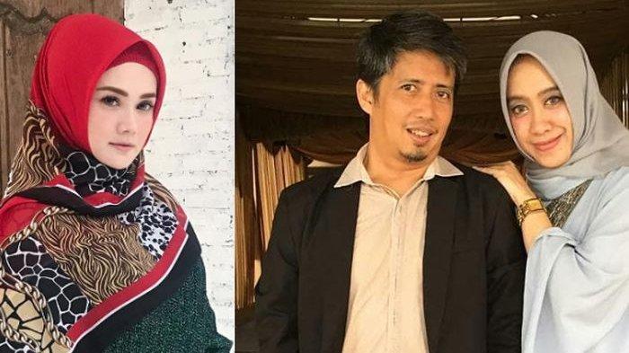 Masih Kenal Harry Nugraha? Mantan Suami Mulan Jameela Ungkap Alasan Bercerai, Singgung Soal Karir