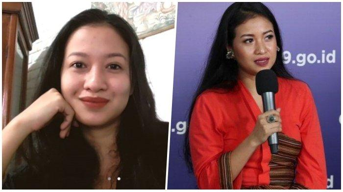 Masih Ingat Sita Tyasutami? Kabar Pasien Covid-19 Pertama di Indonesia, Masih Saja Dihujat Netizen