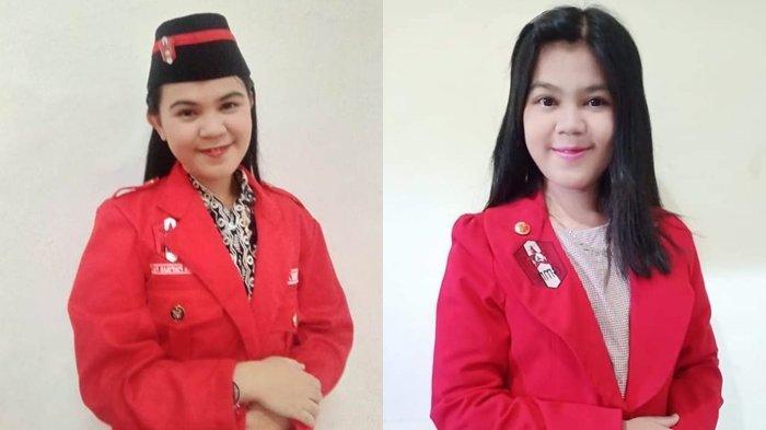 Ketua DPP GMNI Bidang Pergerakan Sarinah: Pancasila Jadi Penyemangat Lawan Covid-19