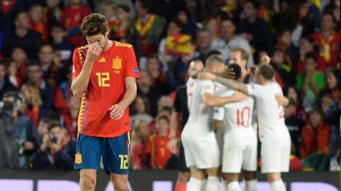 Dani Ceballos: Kami Harusnya Dapat Penalti