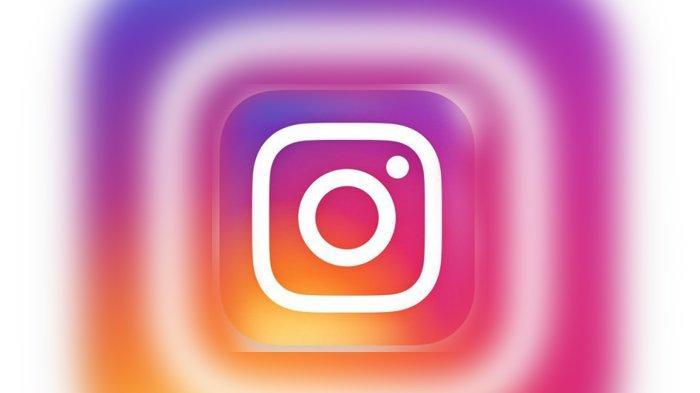 Instagram Luncurkan Fitur Reels, Bisa Merekam Sekaligus Mengedit Video Pendek, Siap Saingi TikTok