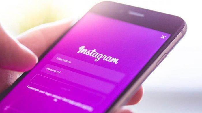 Inilah 5 Tanda Perilaku Menggunakan Instagram Tidak Sehat yang Harus Anda Ketahui