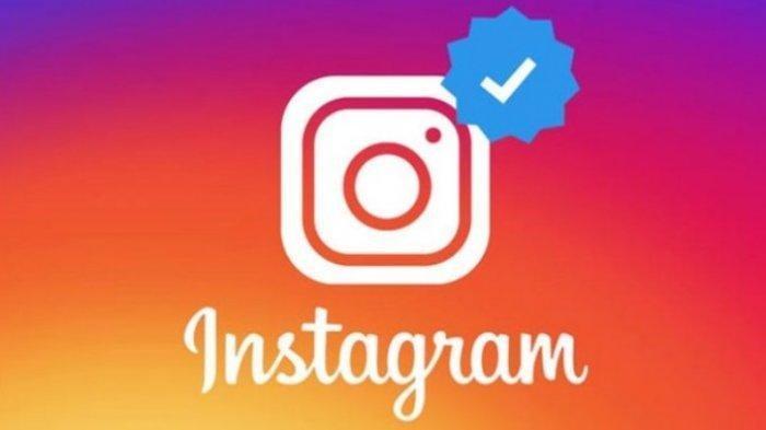 Cara Merubah Font Bio dan Story Instagram di HP Android dan iPhone, Tampilan Jadi Lebih Menarik!