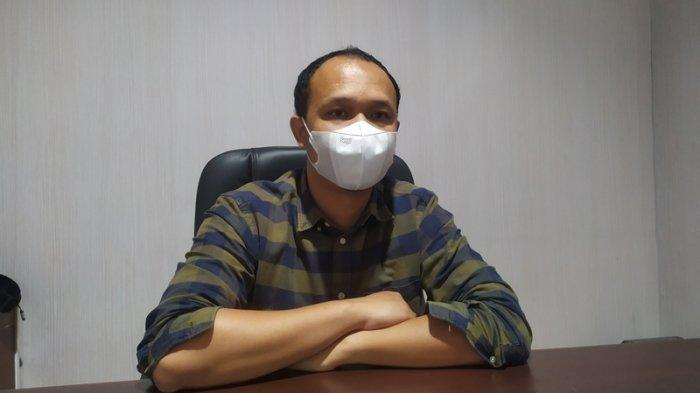 Polres Mitra Masih Kejar 10 Pelaku Dugaan Penganiayaan di Ratatotok