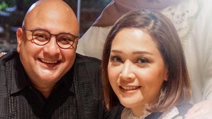 Sosok Miranda dan Charles Keponakan Maia Estianty, Jarang Terlihat Lantaran Tinggal di AS