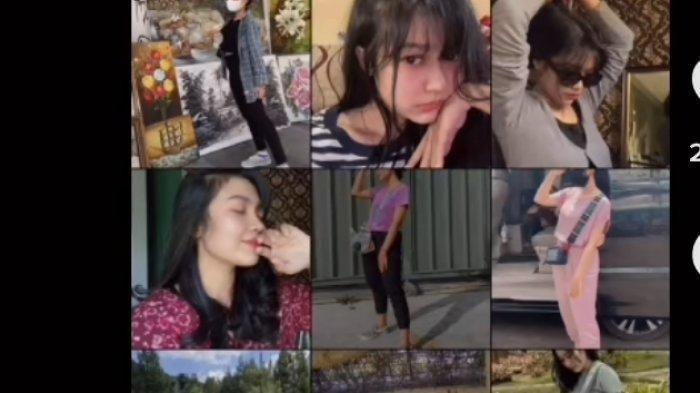 Fakta Baru Kasus Pembunuhan Ibu dan Anak di Subang, Sosok ini Sudah 9 Kali Diperiksa