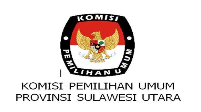 Pengumuman Komisi Pemilihan Umum Provinsi Sulawesi Utara No: 372/PL.02.2-PU/71/PROV/XII/2019
