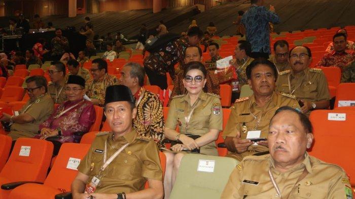 iskandar-kamaru-hadiri-rakor-indonesia-maju-bareng-presiden-jokowi.jpg