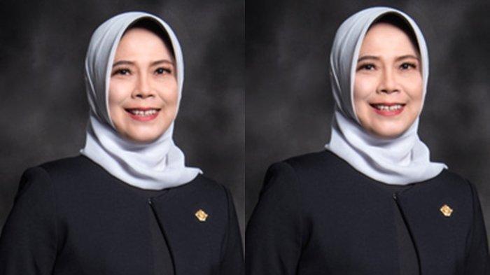 Anggota IV BPK RI Isma Yatun Bakal Serahkan Hasil Audit APBD ke Olly Dondokambey, Mantan Kader PDIP