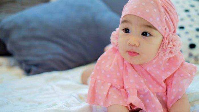 Kumpulan Nama Bayi Perempuan Islami, Sosok Soleha dan Berakhlak Baik dari Abjad A hingga Z