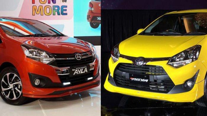 Mobil Toyota RushMirip Daihatsu Terrios, Agya Mirip Ayla, Avanza Mirip Xenia, Ini Perbedaannya Loh! - ist_20180411_153923.jpg