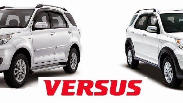 Mobil Toyota RushMirip Daihatsu Terrios, Agya Mirip Ayla, Avanza Mirip Xenia, Ini Perbedaannya Loh! - ist_20180411_153929.jpg