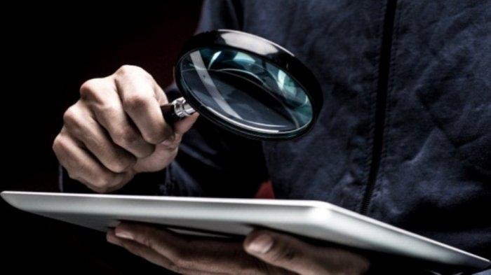 Curiga Pasangan Selingkuh? Jack & Angels Detektif Swasta Indonesia yang Bongkar Kasus Perselingkuhan