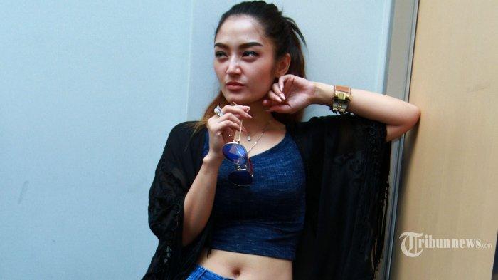Siti Badriah Akui Sering Cek-Cok dengan Calon Suami Jelang Pernikahannya