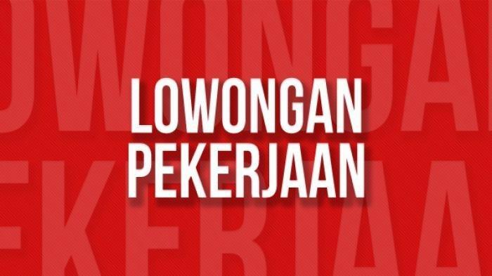 PT Perkebunan Nusantara IX Buka Lowongan Kerja Terbaru, Ini Syarat dan Cara Pendaftarannya